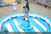 RMS Sommerfest - Freudenau - Do 10.07.2014 - 373