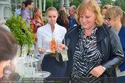 RMS Sommerfest - Freudenau - Do 10.07.2014 - 377