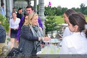 RMS Sommerfest - Freudenau - Do 10.07.2014 - 378