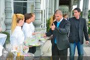 RMS Sommerfest - Freudenau - Do 10.07.2014 - 379