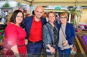 RMS Sommerfest - Freudenau - Do 10.07.2014 - 380
