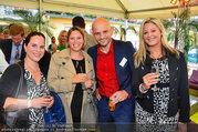 RMS Sommerfest - Freudenau - Do 10.07.2014 - 384