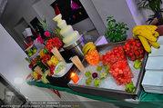 RMS Sommerfest - Freudenau - Do 10.07.2014 - 386