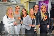 RMS Sommerfest - Freudenau - Do 10.07.2014 - 387