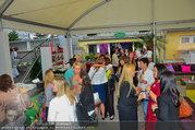 RMS Sommerfest - Freudenau - Do 10.07.2014 - 389