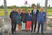 RMS Sommerfest - Freudenau - Do 10.07.2014 - 39