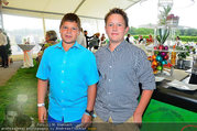 RMS Sommerfest - Freudenau - Do 10.07.2014 - 390