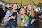 RMS Sommerfest - Freudenau - Do 10.07.2014 - 391