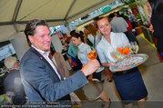 RMS Sommerfest - Freudenau - Do 10.07.2014 - 392