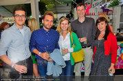 RMS Sommerfest - Freudenau - Do 10.07.2014 - 393