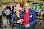 RMS Sommerfest - Freudenau - Do 10.07.2014 - 394