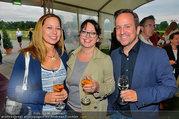 RMS Sommerfest - Freudenau - Do 10.07.2014 - 395
