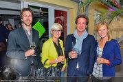 RMS Sommerfest - Freudenau - Do 10.07.2014 - 396