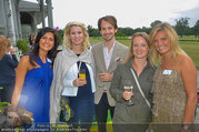 RMS Sommerfest - Freudenau - Do 10.07.2014 - 398