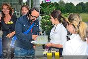 RMS Sommerfest - Freudenau - Do 10.07.2014 - 399