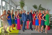 RMS Sommerfest - Freudenau - Do 10.07.2014 - 4