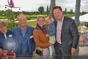 RMS Sommerfest - Freudenau - Do 10.07.2014 - 40