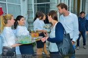 RMS Sommerfest - Freudenau - Do 10.07.2014 - 403