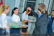 RMS Sommerfest - Freudenau - Do 10.07.2014 - 404