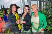 RMS Sommerfest - Freudenau - Do 10.07.2014 - 405