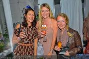 RMS Sommerfest - Freudenau - Do 10.07.2014 - 406
