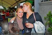 RMS Sommerfest - Freudenau - Do 10.07.2014 - 407