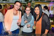RMS Sommerfest - Freudenau - Do 10.07.2014 - 408