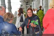 RMS Sommerfest - Freudenau - Do 10.07.2014 - 41