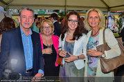 RMS Sommerfest - Freudenau - Do 10.07.2014 - 410
