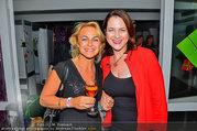RMS Sommerfest - Freudenau - Do 10.07.2014 - 417