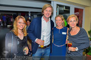 RMS Sommerfest - Freudenau - Do 10.07.2014 - 419