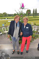 RMS Sommerfest - Freudenau - Do 10.07.2014 - 42