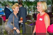 RMS Sommerfest - Freudenau - Do 10.07.2014 - 420