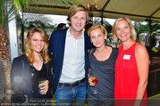 RMS Sommerfest - Freudenau - Do 10.07.2014 - 422