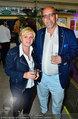 RMS Sommerfest - Freudenau - Do 10.07.2014 - 425