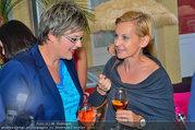 RMS Sommerfest - Freudenau - Do 10.07.2014 - 426