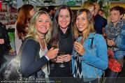RMS Sommerfest - Freudenau - Do 10.07.2014 - 427