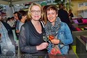 RMS Sommerfest - Freudenau - Do 10.07.2014 - 428