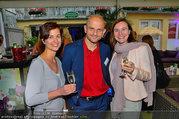 RMS Sommerfest - Freudenau - Do 10.07.2014 - 429