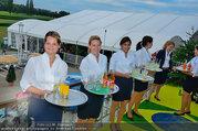 RMS Sommerfest - Freudenau - Do 10.07.2014 - 431