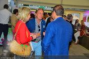 RMS Sommerfest - Freudenau - Do 10.07.2014 - 432