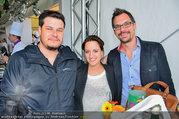 RMS Sommerfest - Freudenau - Do 10.07.2014 - 434