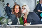 RMS Sommerfest - Freudenau - Do 10.07.2014 - 435