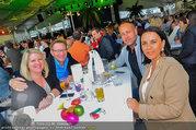 RMS Sommerfest - Freudenau - Do 10.07.2014 - 436