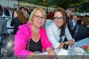 RMS Sommerfest - Freudenau - Do 10.07.2014 - 438