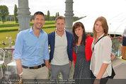 RMS Sommerfest - Freudenau - Do 10.07.2014 - 44
