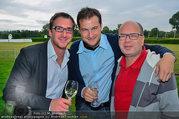 RMS Sommerfest - Freudenau - Do 10.07.2014 - 440