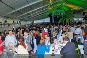 RMS Sommerfest - Freudenau - Do 10.07.2014 - 441