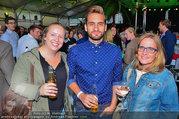 RMS Sommerfest - Freudenau - Do 10.07.2014 - 443