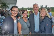 RMS Sommerfest - Freudenau - Do 10.07.2014 - 444